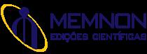 Cadernos  – Memnon Edições Científicas